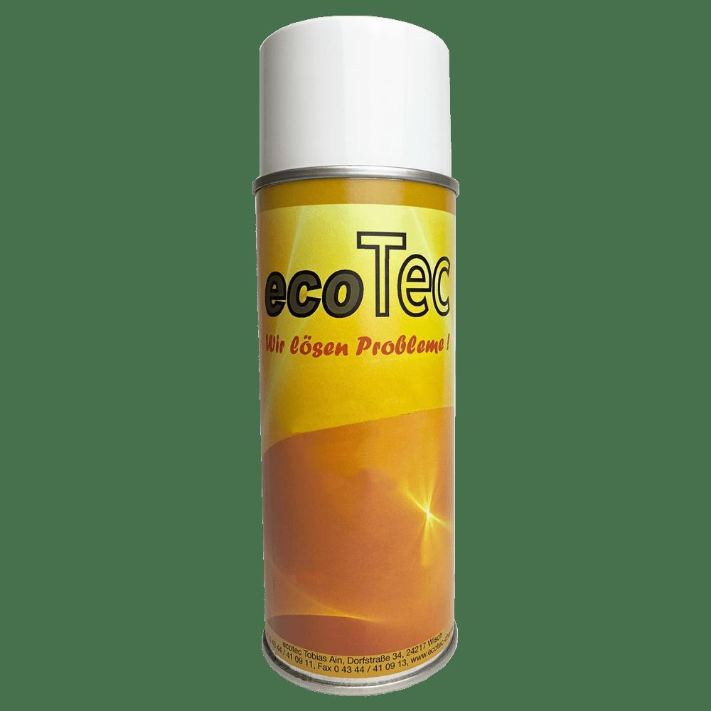 aerosol-ph