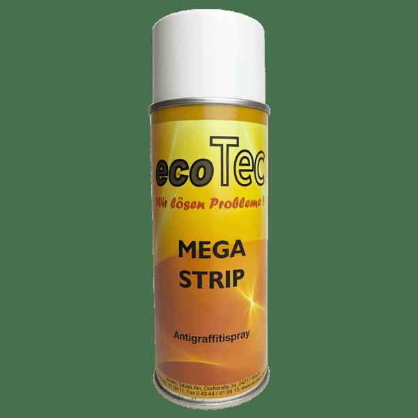 Megastrip
