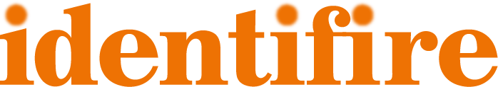identifire_logo