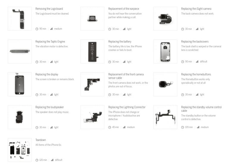 iphone-6s-repair-guide