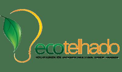 Ecotelhado Helecho