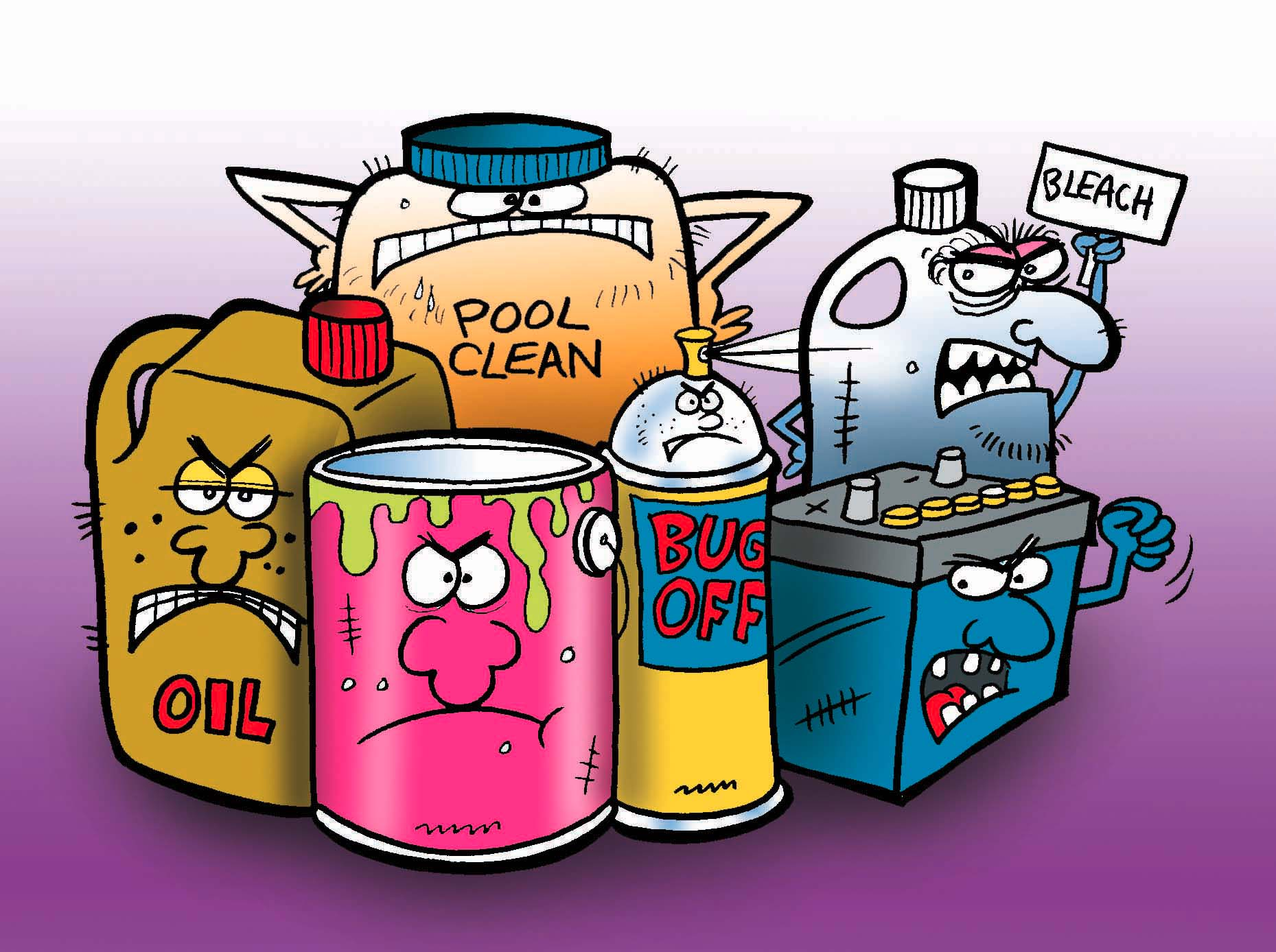 toxic_chemicals2