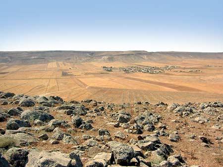 desertification_1