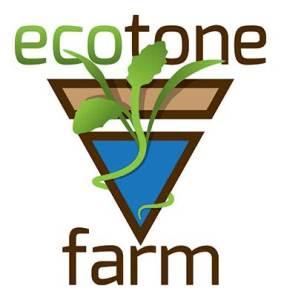 Ecotone-Farm-Logo400