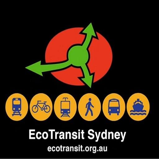 cropped-EcoTransit_Sydney2.jpg