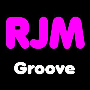 RJM Groove radio