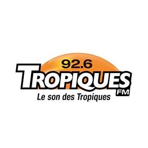 Radio Tropique