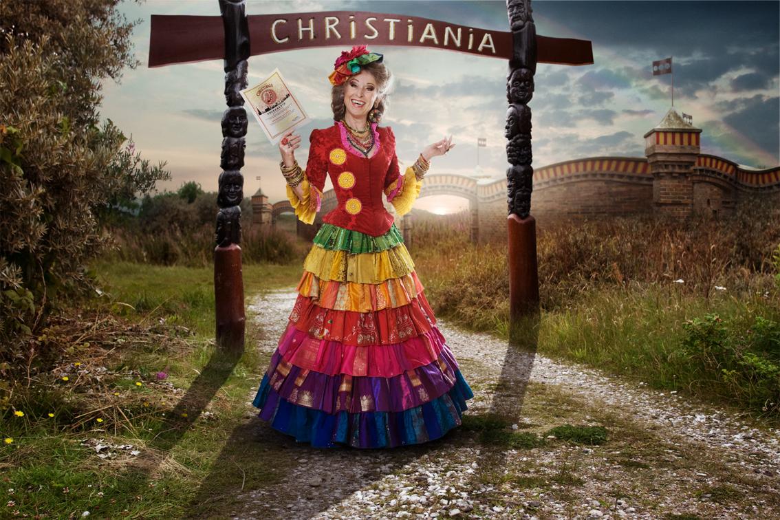 Christiania_looket_Done
