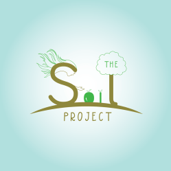 the soil project