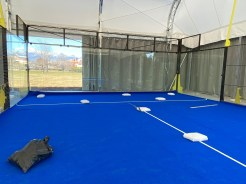 ecover-campo-padel