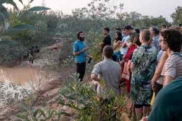 Sadhana_Forest_Auroville_India-103