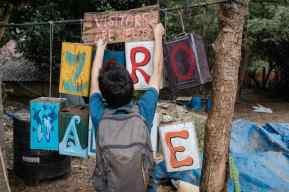 Sadhana_Forest_Auroville_India-80