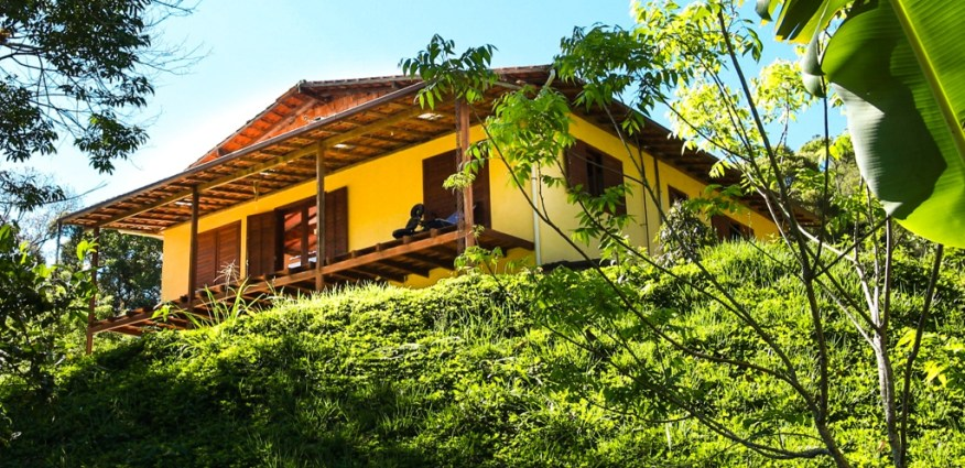 casa_sede_instituto_pindorama