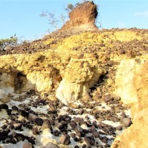 erosion4