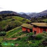 eco+caminhos+green+roof