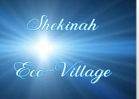 Shekinah low