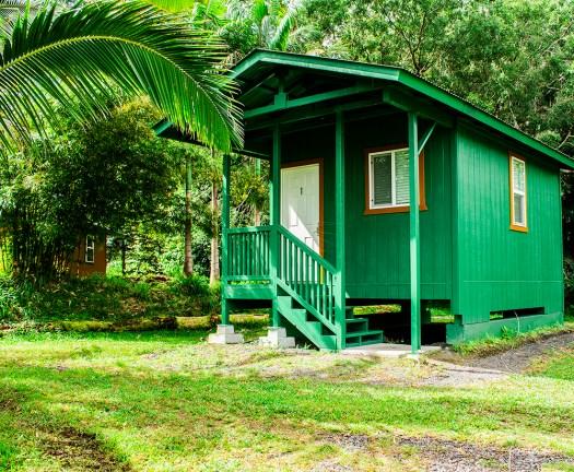 exterior-cabin-1-small