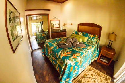 laka-lounge-suite-1 copy-small