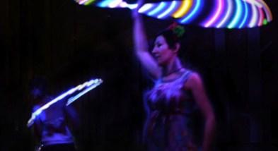 Glow twirlers copy