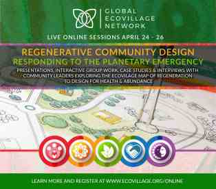 GEN Online Regenerative Community Design v2