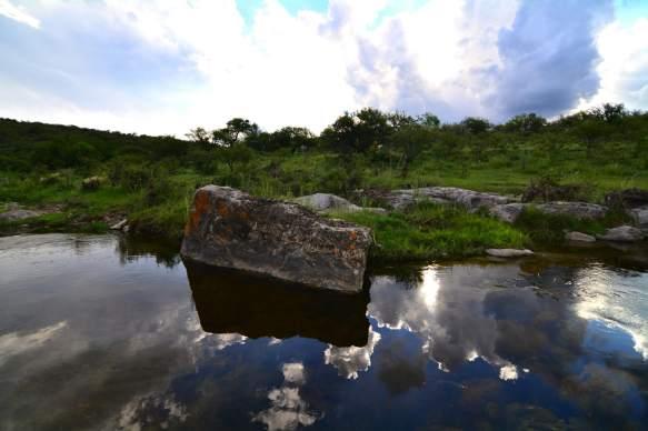 Campo Divino - Naturaleza-3