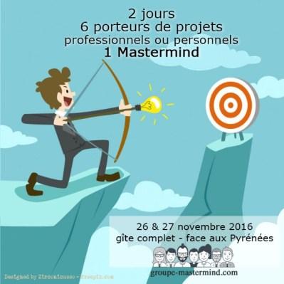 mastermind-1116