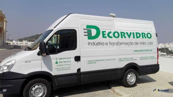 Ecovinyl024