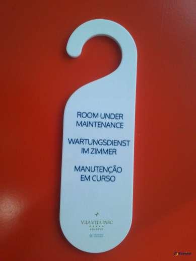 Ecovinyl050