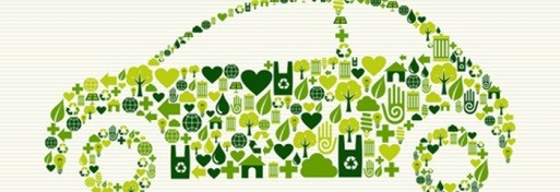9 Things You Think Are Eco-friendly- But Aren`t (6)
