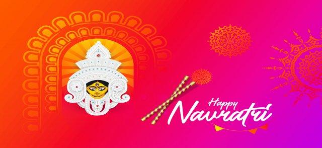 How to celebrate Navratri 2020 at home