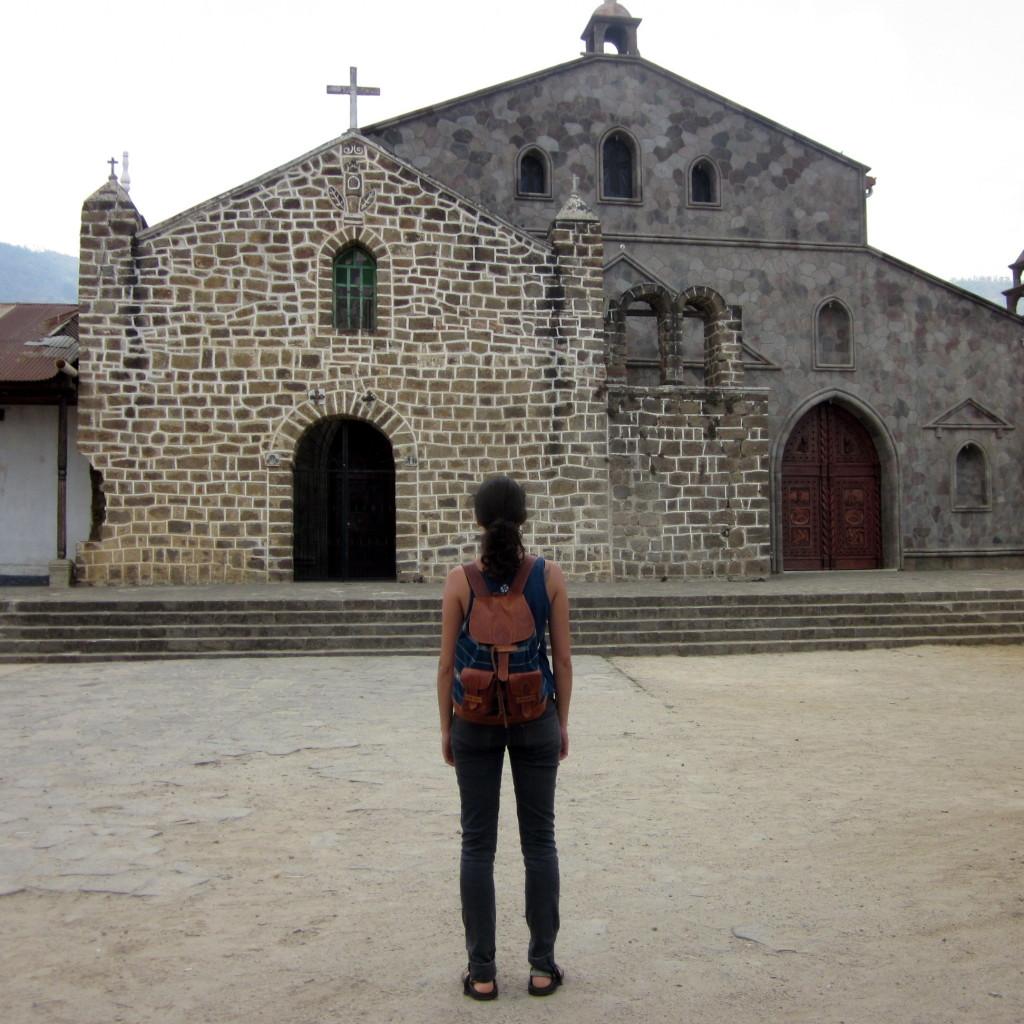 Backpack Church Edited