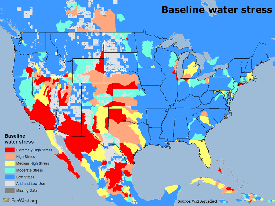Water supply archives ecowest wri aqueduct baseline water stress gumiabroncs Images
