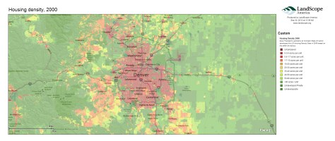 Denver_HousingDensity_2000