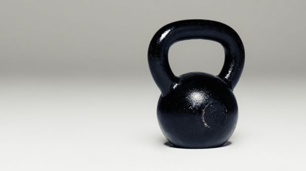 What is the cheapest Kettlebell on the market