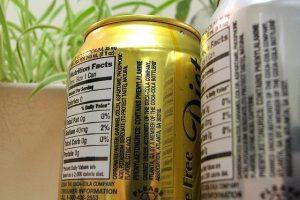 Aspartaam weer nieuwe naam gekregen: Aminosweet