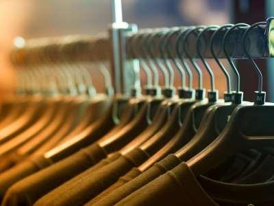 Een jaar lang geen kleding kopen, durf jij het aan?