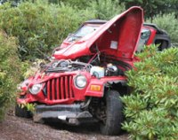 Photo: carcrashes.com