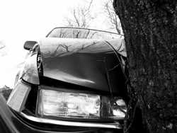 driving accidents