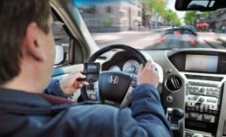 new year's resolutions for safe driving