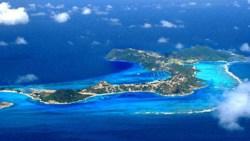 CanouanIsland_Grenadines_Raffles