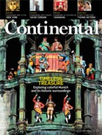ContinentalMagazine_BavariaCover_april2010