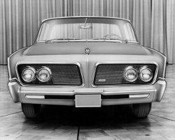"""""""American Graffiti"""" Sixties Car & Music Festival"""
