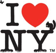 ILoveNY_logo