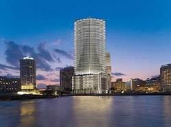Best Green Hotels in USA: Epic Hotel, Miami is Green Seal Certified
