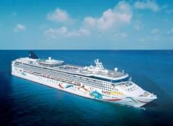 Cruise news: Norwegian widens smoking ban, Princess offers Zumba classes, American Safari small ship cruising to Hawaii
