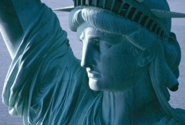 Statue of Liberty 125th Birthday and the ongoing French-American connection