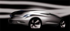 More than 50 new vehicle intros at 2011 LA Auto Show
