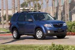 Top ten worst selling 2011 vehicles