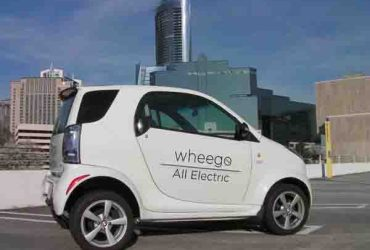 Best affordable electric cars to drive now