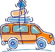 ecoXplorer_logo.jpg